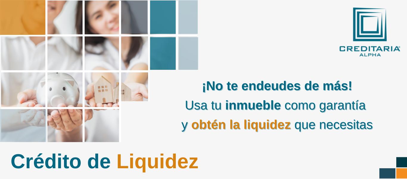 Obten-liquidez.png