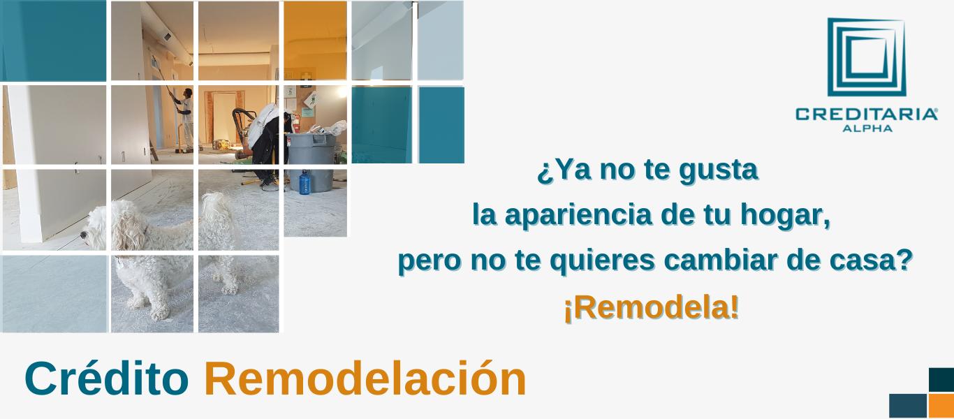 credito-de-remodelacion.png