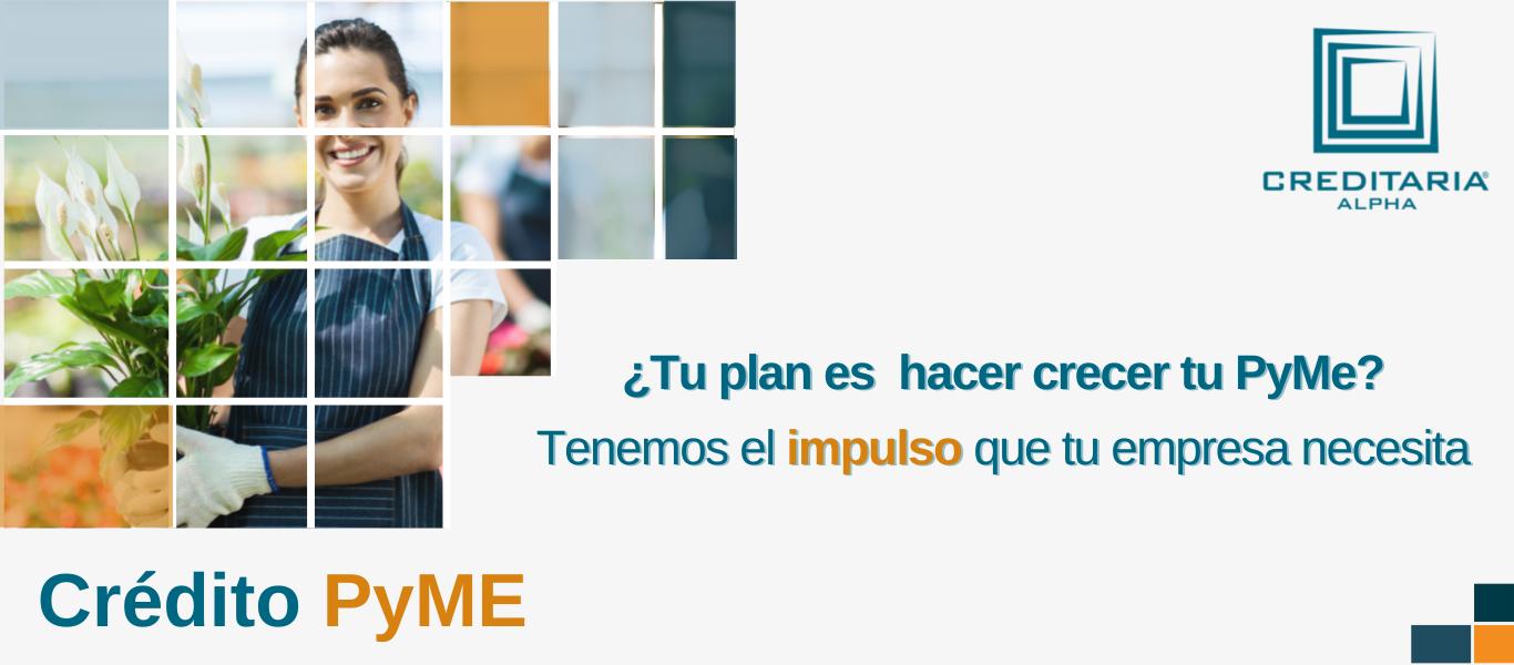 credito-pyme.png